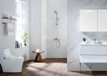 """卫浴产品""""家具化""""趋势明显起重设备"""